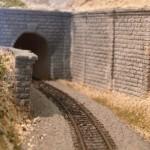 Tunnel-e1302726591761